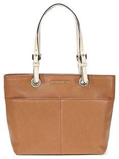 c65d254762 BDJ Classic Blue Denim Jean Doctor Style Women Handbag (LL-04)  Handbags   Amazon.com