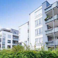 Nous louons #Appartement 5 chambres 21110 #Marliens