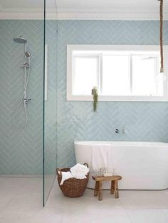If you need modern bathroom ideas to creat a clean look, you are in the right place. Those looking into modern bathroom ideas will want to strike a balance b. Modern Bathroom Tile, Attic Bathroom, Wood Bathroom, Bathroom Toilets, Bathroom Interior Design, Bathroom Flooring, Bathroom Ideas, Bathroom Renovations, Minimalist Bathroom