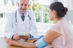 Elevated blood pressure linked with risk of heart disease in later life #bloodpressure #heart