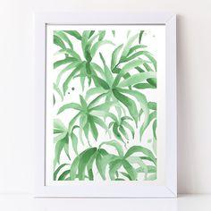 Paradiso print - Wall tapestries | Society6.comtoday