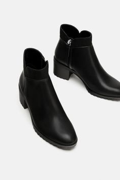 679 Best Shoes images in 2020 | Shoes, Me too shoes, Shoe boots