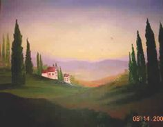 Image from http://artinstructionblog.com/wp-content/themes/lifestyle_10/images/TuscanScene2_html_m66866a13.jpg.