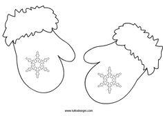 Disegni correlatiNoci e nocciole da colorareInverno - Guanti colorati da stampareDecorazioni invernali da ritagliare e appendere in aulaInverno: pinguini da colorareAbbigliamento Invernale da colorareDisegni sull'inverno: cappello, guanti, maglione,...