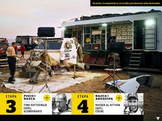 The red bulletin marzo 2013 2/4