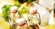 Τονωτικό μασάζ δενδρολίβανο , δυόσμος , φασκόμηλο , πορτοκάλι , λεμόνι , θυμάρι , πεύκο   Ηρεμιστικό μασάζ χαμομήλι , λεβάντα , γιασεμί, ... Blog, Blogging