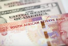 In the current precarious economic climate, South African residents over age 55, who invested in retirement annuities (RAs), preservation funds or pensions, are increasingly transferring their investments to living annuities with offshore equity exposure. Global Stock Market, Moving Overseas, Pension Fund, African Market, Richest In The World, Take Money, Financial Planner, Rich People, Best Investments
