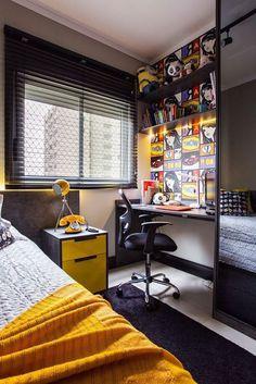 42 Cool Teenage Boy Room Decor - 2020 Home design Boys Bedroom Decor, Teenage Room, Room Design, Bedroom Decor, Teenage Boy Room, Minimalist Kids Room, Bedroom Design, Boys Room Decor, Boy Room