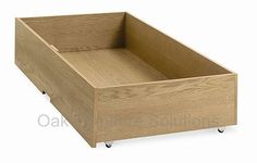 atlanta-oak-underbed-drawer-with-dust-cover-ofs-1.jpg (464×296)