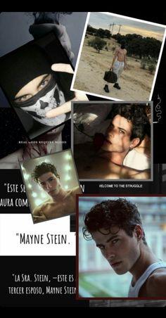 Boys Wallpaper, Tumblr Boys, Pretty Boys, Aesthetic Wallpapers, Crushes, Inspirational Quotes, Humor, Reading, Romance Books