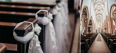 Bridal, Google, Blog, Blogging, Bride, The Bride