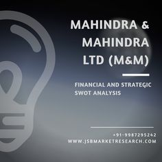 Driving And Control Of New Mahindra Verito  For More Details