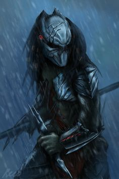 Storm-+predator+devoted+art+by+reco-rem.deviantart.com
