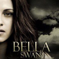 Bella Swan. Gorgeous photo(: