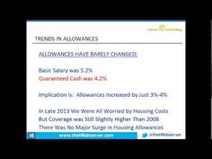 #Webinar: 2014/2015 Pay Trends in the UAE and GCC To download slides: http://www.slideshare.net/TheHRobserver/2015-latest-pay-movements-and-trends-in-uae-and-gcc-webinar-slides For other Informa Webinars: http://www.informa-mea.com/webinars