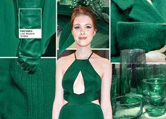 Lush Meadow: O Verde Pantone do Inverno 2016 2016 Fashion Trends, Fall Fashion 2016, 2016 Trends, Autumn Fashion, Fall Fashion Colors, Colorful Fashion, Blue Fashion, Lingerie Verde, Grace Beauty