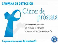 ameliorarea durerii la îndepărtarea verucilor genitale papillary urothelial tumor