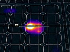 Termografia: Termografia fotovoltaica analisi avanzate