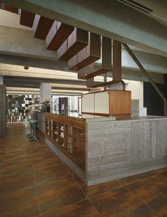 KF1445 58 700x905 fischerAppelts Inspirational Hamburg Offices