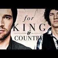 The king and Country de user298567781 na SoundCloud