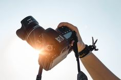 Photography Terms, Best Camera For Photography, Photography Software, Photography Cheat Sheets, Popular Photography, Commercial Photography, Photography Business, Creative Photography, Amazing Photography