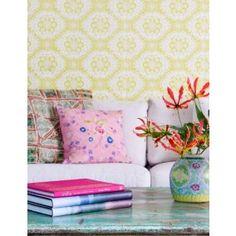 Wallpaper Webstore : Room Seven 2000131 bij Behangwebshop