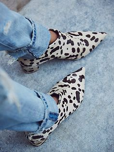 Justine Ankle Boot
