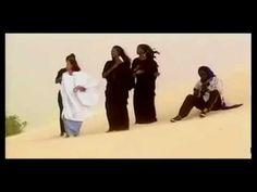 Mali - Habib Koite - Takamba - YouTube