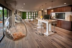 Origen Sales Office For Shea Homes San Diego By Design Line Interiors.