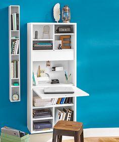 Die 166 Besten Bilder Von Platzsparende Mobel Smart Furniture