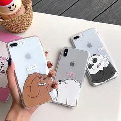 Iphone 8, Coque Iphone, Iphone Phone Cases, Phone Covers, Kawaii Phone Case, Disney Phone Cases, Girly Phone Cases, Pretty Iphone Cases, Diy Phone Case Design