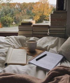 """"" Studyblr for Success """" like-fairy-tales:""By: perksoftales Cozy Aesthetic, Autumn Aesthetic, Christmas Aesthetic, Nature Aesthetic, Aesthetic Design, Coffee And Books, Coffee Study, Coffee Life, Coffee Art"
