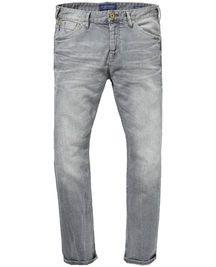 Men's Jeans   Scotch & Soda Men's Clothing   Official Scotch & Soda Webstore