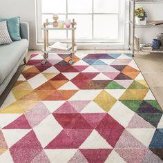 Todas las alfombras - Leroy Merlin | Alfombras leroy ...