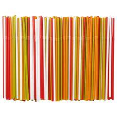 SODA Drinking straw - IKEA