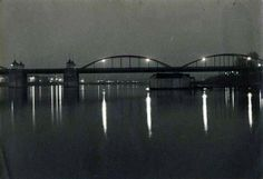 gelezinkelio tiltas