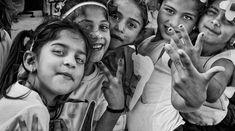 Μύθοι & αλήθειες για τους Ρομά