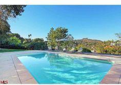 Venus Williams Lists Mid-Century Home in LA | Zillow Blog