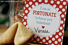 Fortune Cookie Valentine 2 web