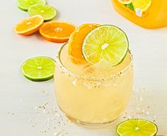 Try These Tequila Cocktails at Your Next Party Try These Tequila Cocktails at Your Next Party,yummy spirits Tequila Cocktails – Recipes for Tequila Drinks Jello Shot Recipes, Margarita Recipes, Cocktail Recipes, Drink Recipes, Margarita Ingredients, Refreshing Cocktails, Summer Cocktails, Party Drinks, Fun Drinks