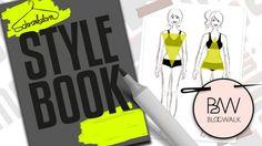 Download Das 'Schrankalarm'-Stylebook – jetzt herunterladen! Es ist das Herzstück jeder 'Schrankalarm'-Folge: das 'Schrankalarm'-Stylebook. Manuel Cortez und Miyabi Kawai erstellen für jede Kandidatin ein persönliches Stylebook, in dem sie die Ergebnisse ihres 'Schrankalarm'-Besuchs festhalten. Als persönlicher Ratgeber soll das 'Schrankalarm'-Stylebook … Das Stylebook weiterlesen →