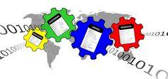 ¿Cómo las actualizaciones de CRM podrían mejorar la gestión de la cadena de suministro |  Colectivo SmartData....