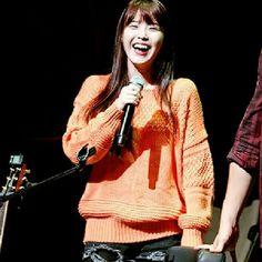 #iu #leejieun #jieun #jieunnie #cute #cutie #kawaii #pretty #beautiful #beauty #bangs #laugh #laughing #smile #eyesmile #bias #idol #singer #kpop #kpoper #koreanpop #korean #korea #pop #follow #willfollowback #like #likes #support #thanks - @iu_lee_jieun- #webstagram