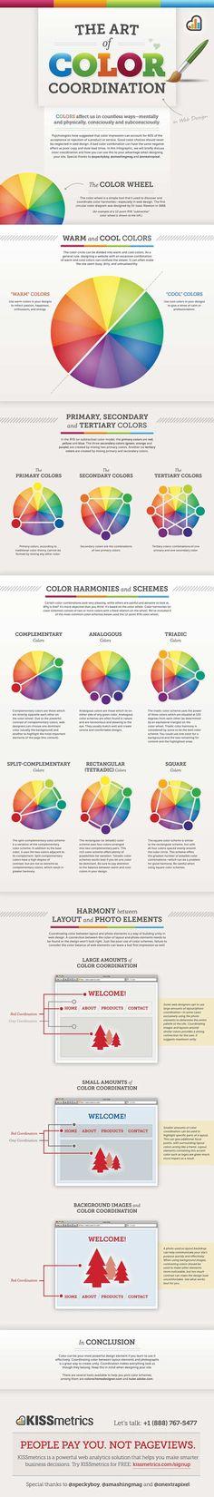 combinazioni-colori