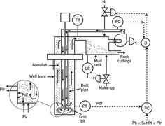 457889487083967805 besides 30 20LED 20Projects also Schematic Symbol Coil likewise  on tesla coils electrical diagrams