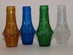 oberglas_2_big Scandinavian, Glass Art, Vase, Bottle, Finland, Big, Home Decor, Homemade Home Decor, Flask