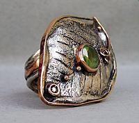 8-ring
