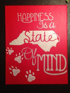 140 Funny And Awesome Pack Stuff Ideas Nc State Nc State Wolfpack Wolf Pack