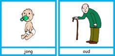 Family Guy, Guys, School, Montessori, Fictional Characters, Google, Fantasy Characters, Sons, Boys