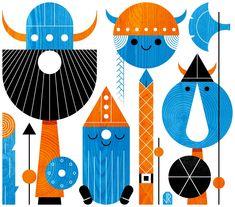 MATS JOHANSSON (Whoa!!)  -  Inspiration for Torso Vertical www.torsovertical.com